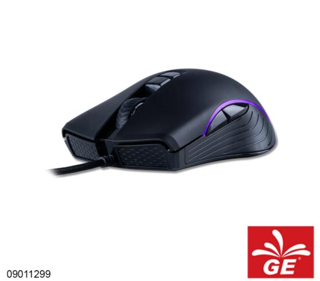 Gaming Mouse NYK NEMESIS HK200 Galaxy 09011299