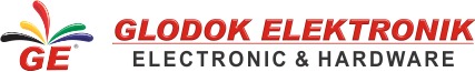 GLODOK ELEKTRONIK