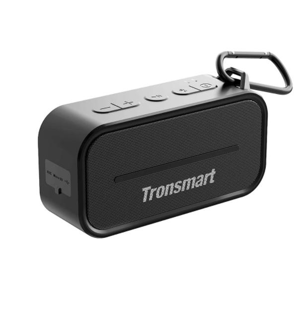 Speaker TRONSMART ELEMENT T2 Outdoor Water Resistant Bluetooth
