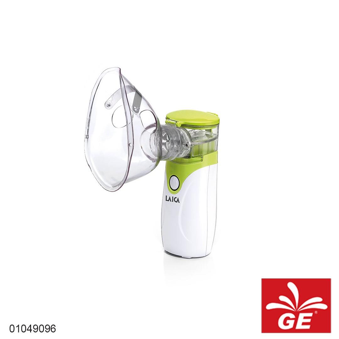 Alat Uap Nebulizer LAICA NE1005 01049096
