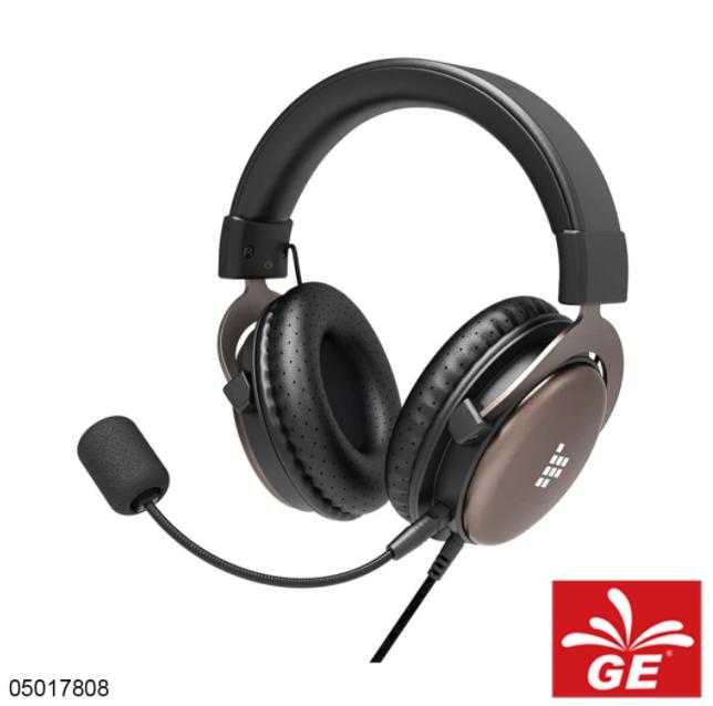 Gaming Headset TRONSMART SONO 05017808