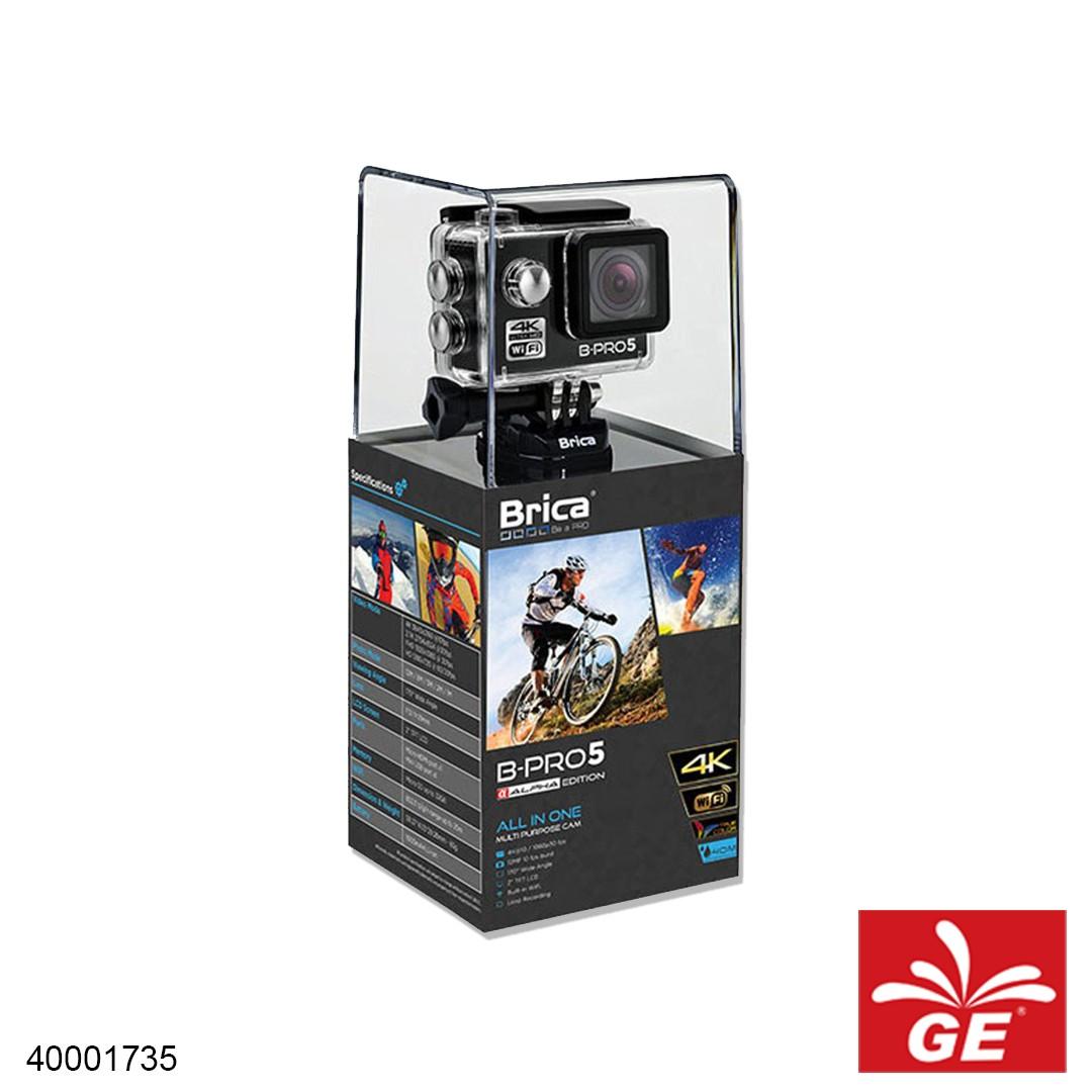 Kamera BRICA BPRO5 AE1 4K 40001735
