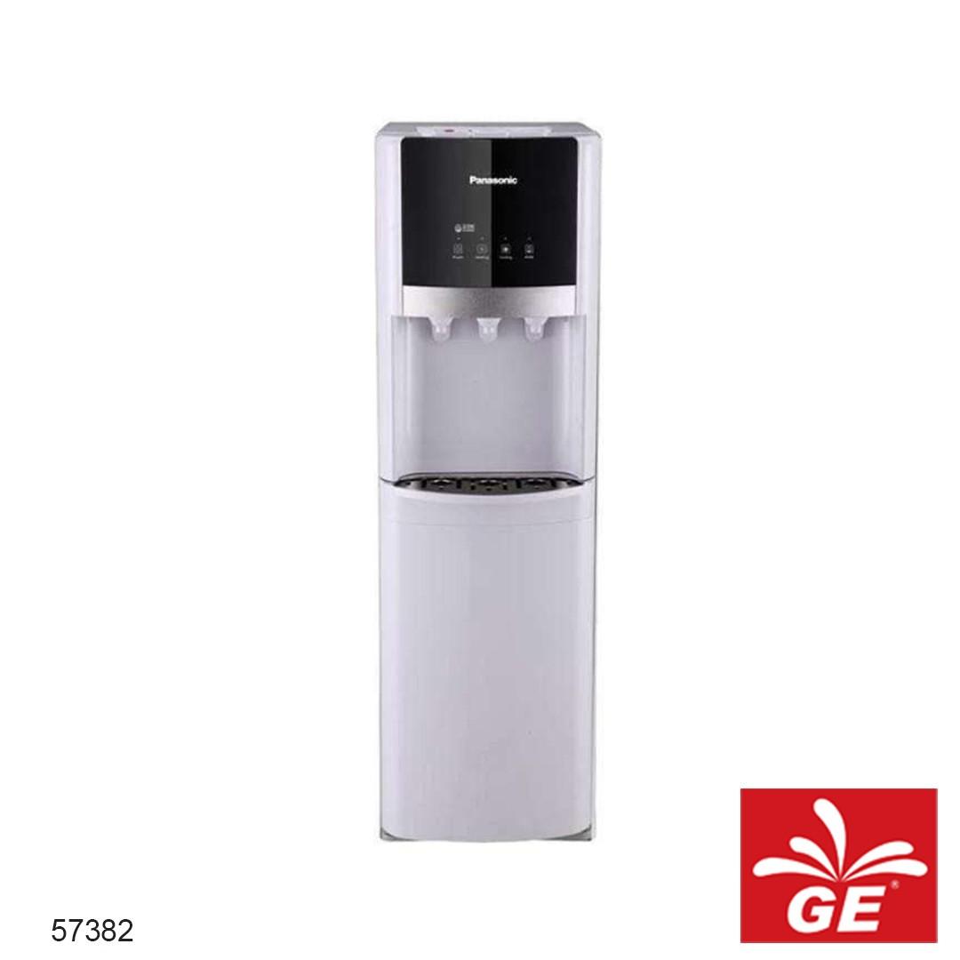 Dispenser PANASONIC WDB83MA-W Galon Bawah 57382