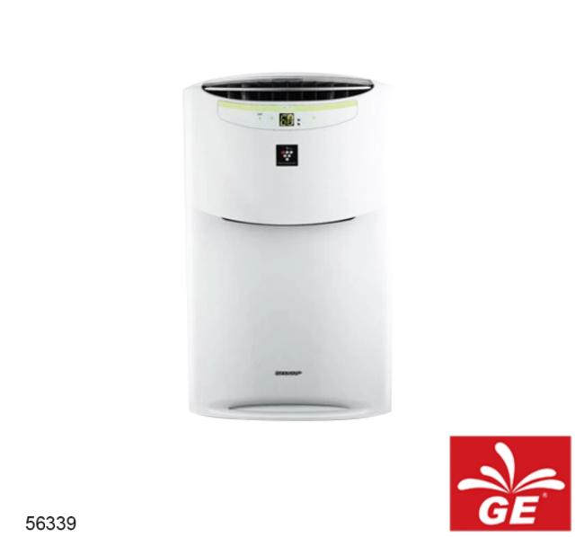 Air Purifier SHARP KI-A60Y-W 56339
