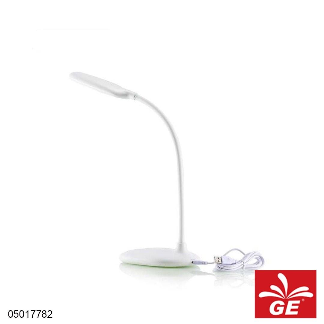 Lampu Meja REMAX RT-E365 LED 05017782