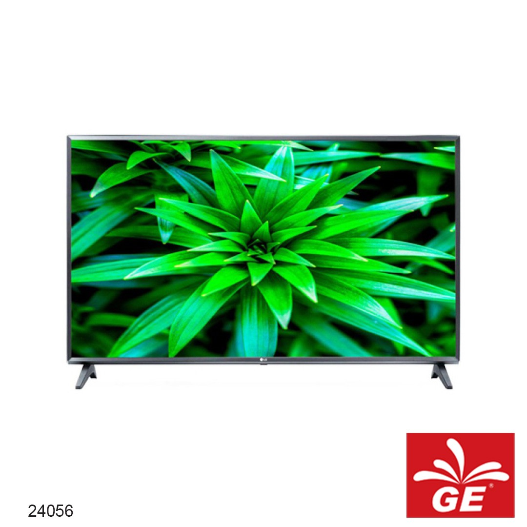 TV LED LG 43LM5700PTC 43inch 24056