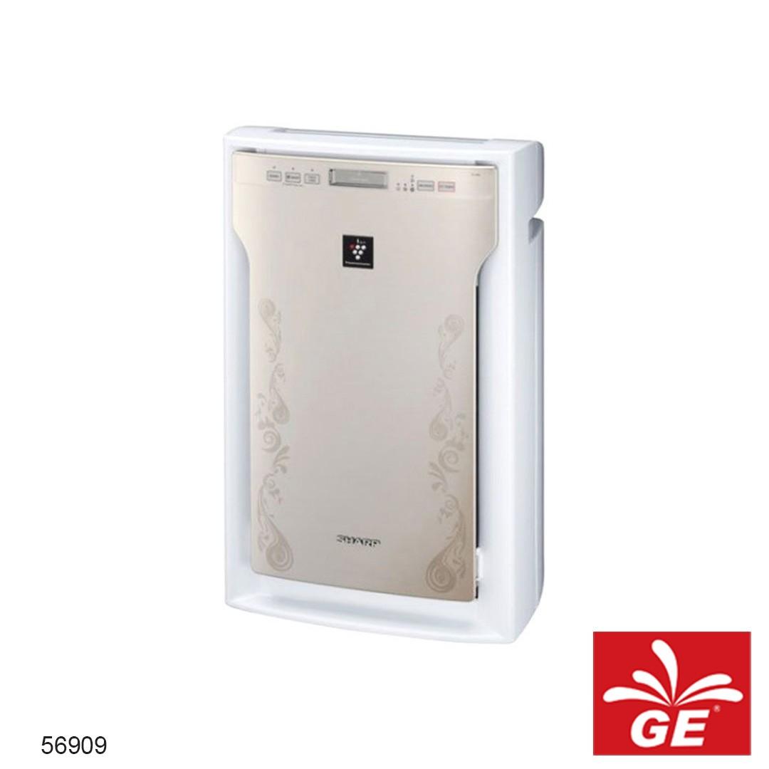 Air Purifier SHARP FU-A80YN-Gold 56909