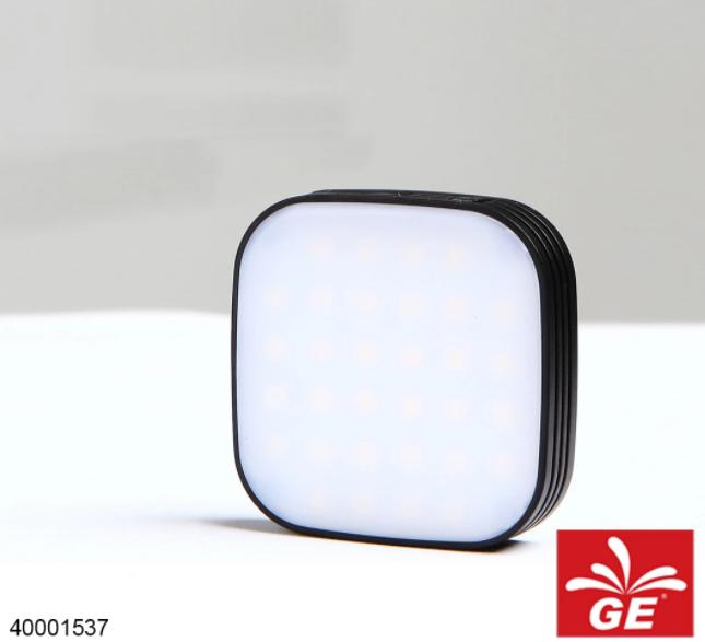 Lampu LED GODOX LEDM32 Mini Selfie Light Clip Smartphone 40001537