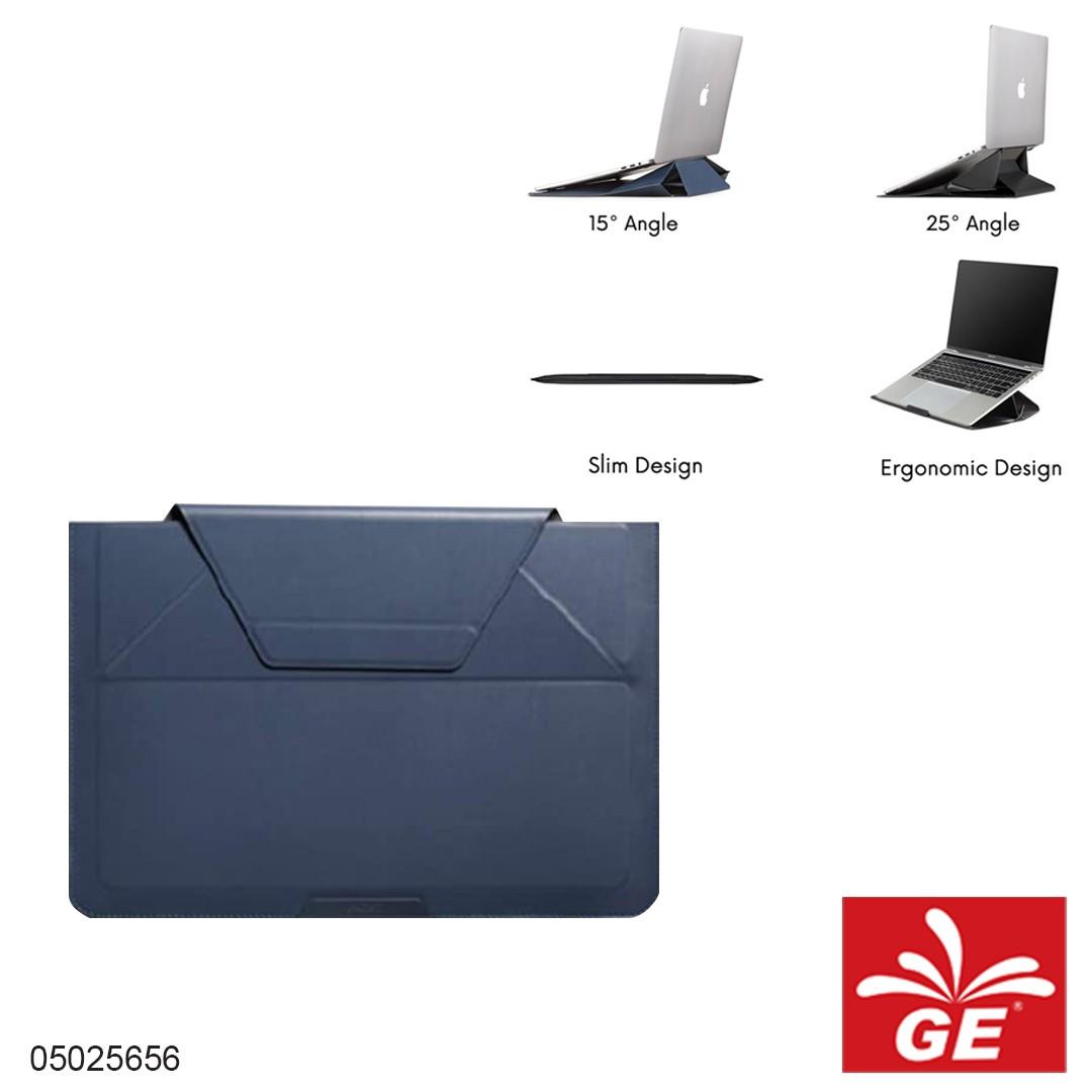 Holder Laptop MOFT MB002-1-1516-Navy 05025656