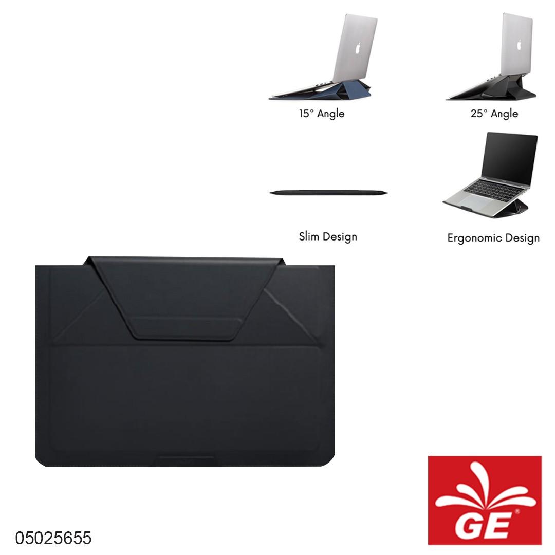 Holder Laptop MOFT MB002-1-1516-BK Hitam 05025655