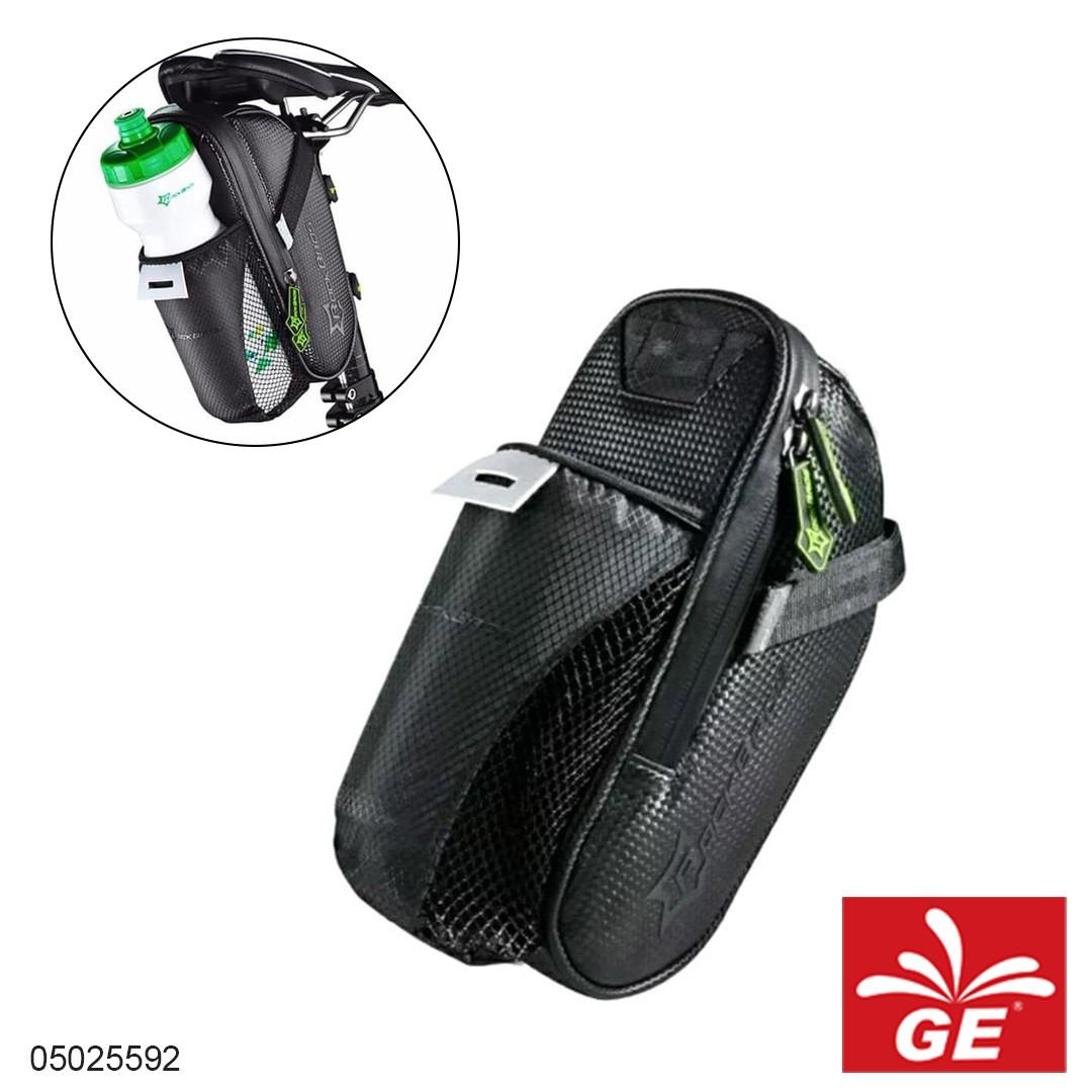 Tas Sepeda ROCKBROS C7-1 Bicycle Bag 05025592