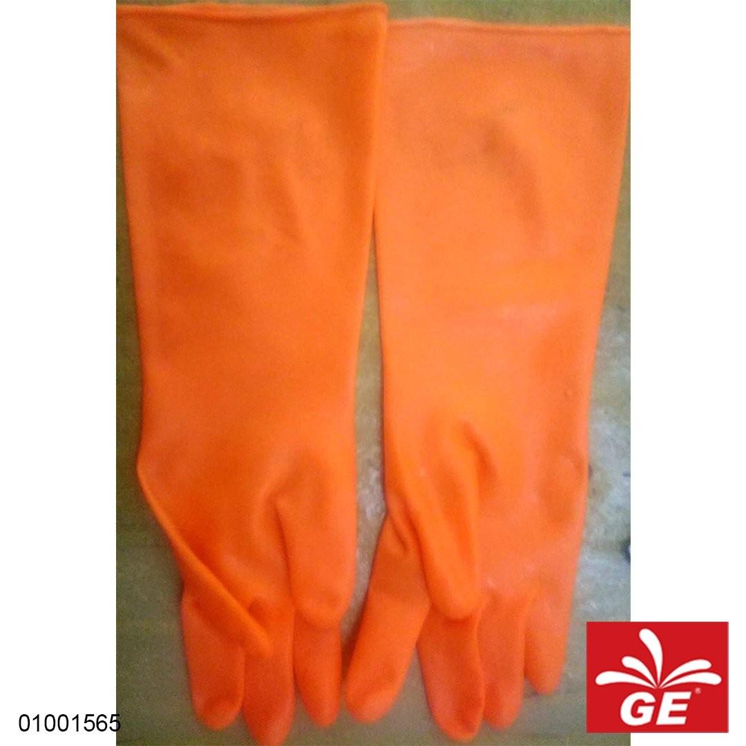 Sarung Tangan Latex Hand Glove OTR 5 30cm 01001565