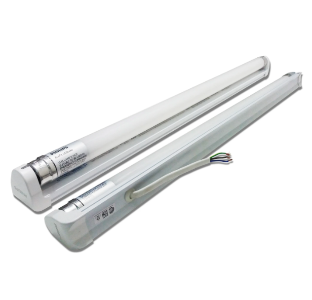 Lampu Panjang LED PHILIPS Essential EcoFit LEDtube 24000203