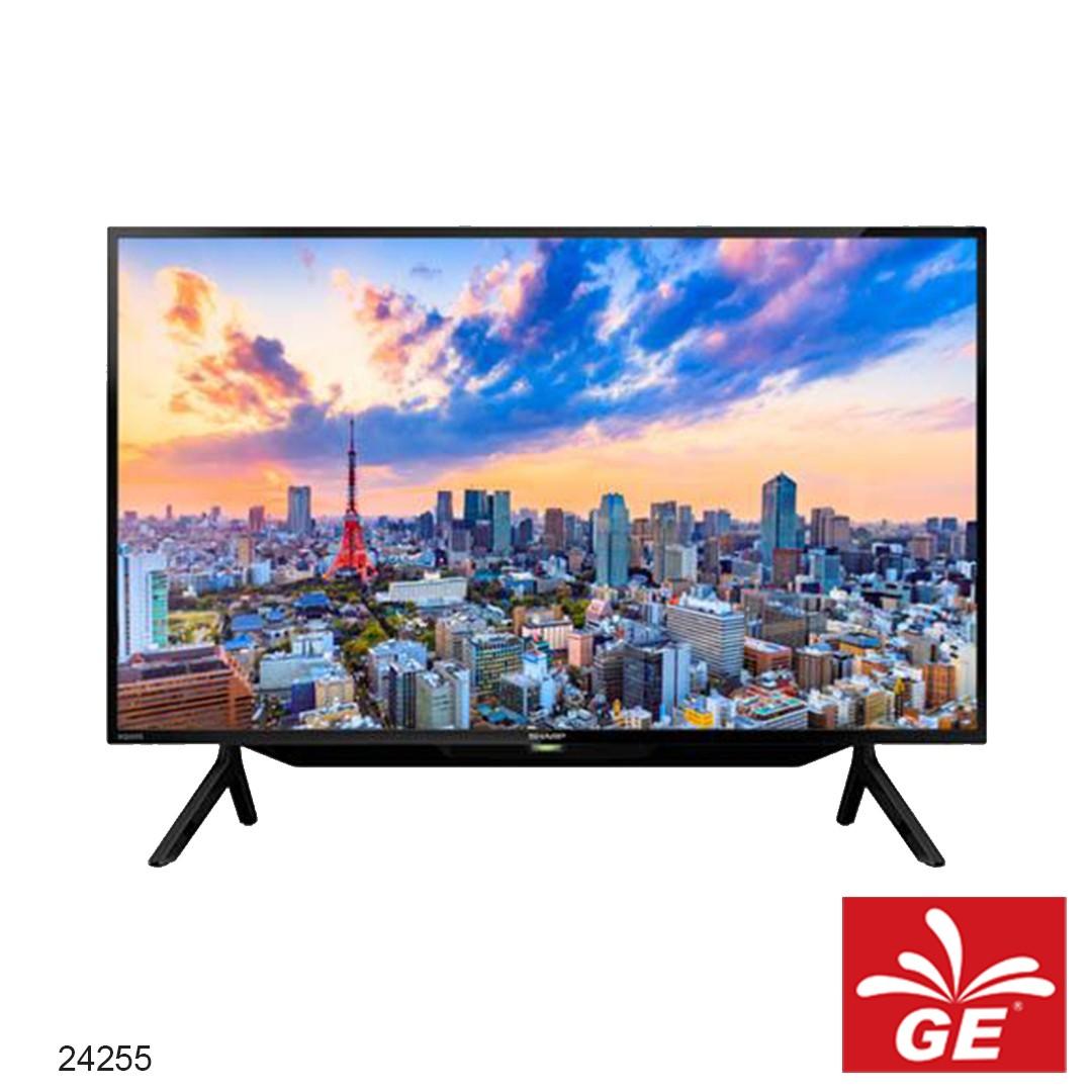 TV LED SHARP 2T-C42BB1I 24255