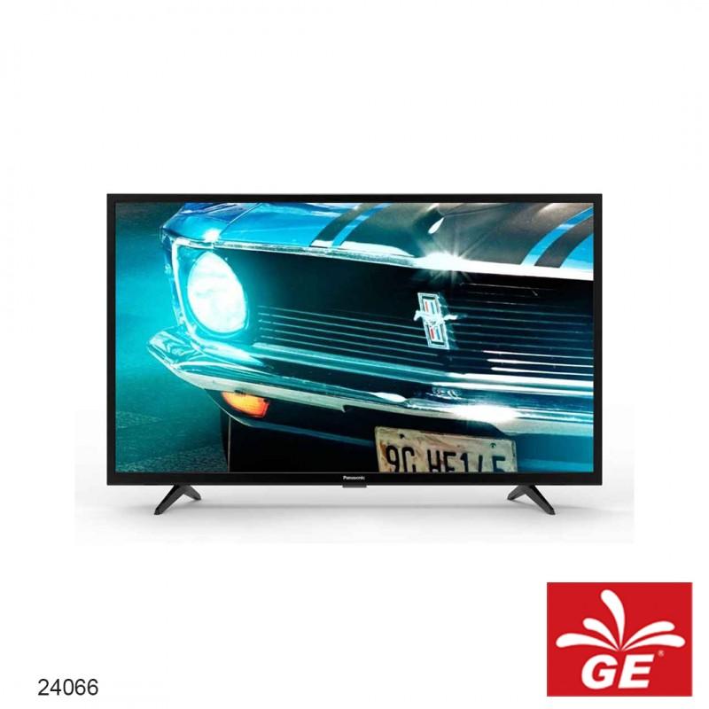 TV LED PANASONIC TH-32HS500G 32inch 24066
