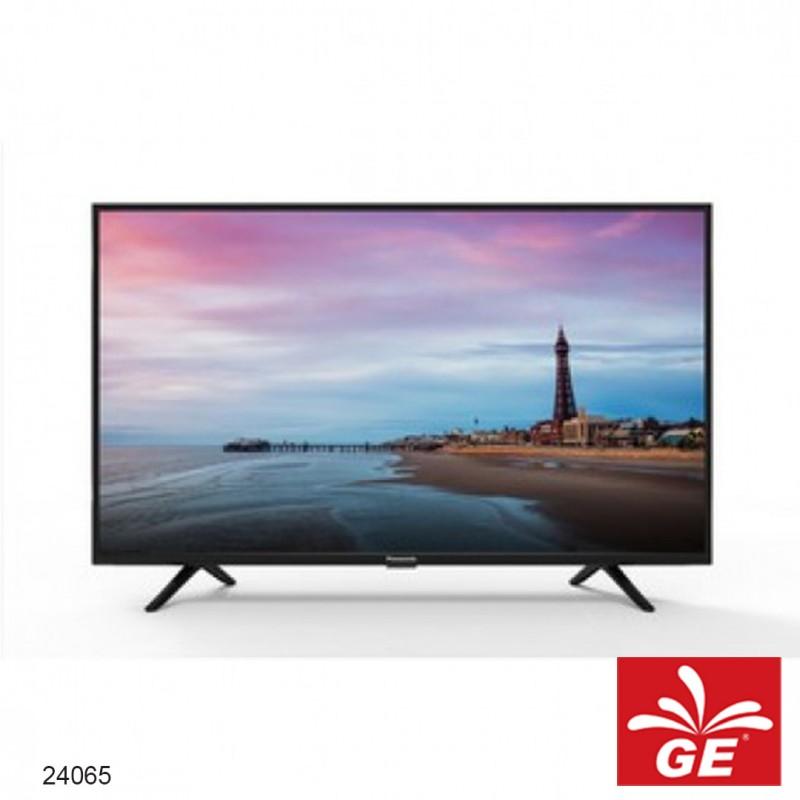 TV LED PANASONIC TH-43HS500G 43inch 24065