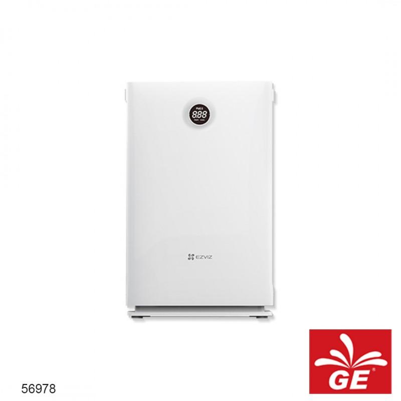 Air Purifier EZVIZ UV-C 350A 56978