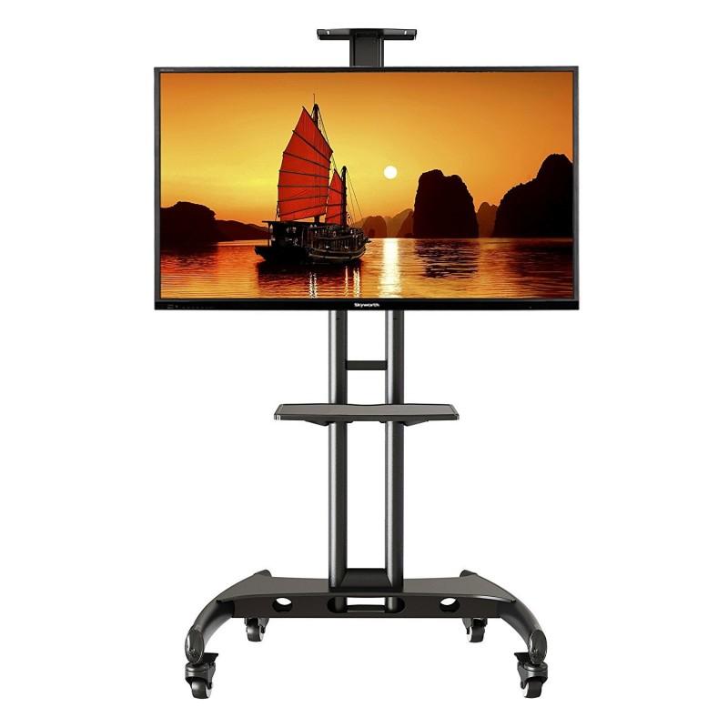 Bracket LCD AVA 1500-60-1P