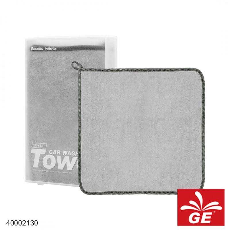 Lap Microfiber BASEUS Easy Life Car Washing Towel 40002130