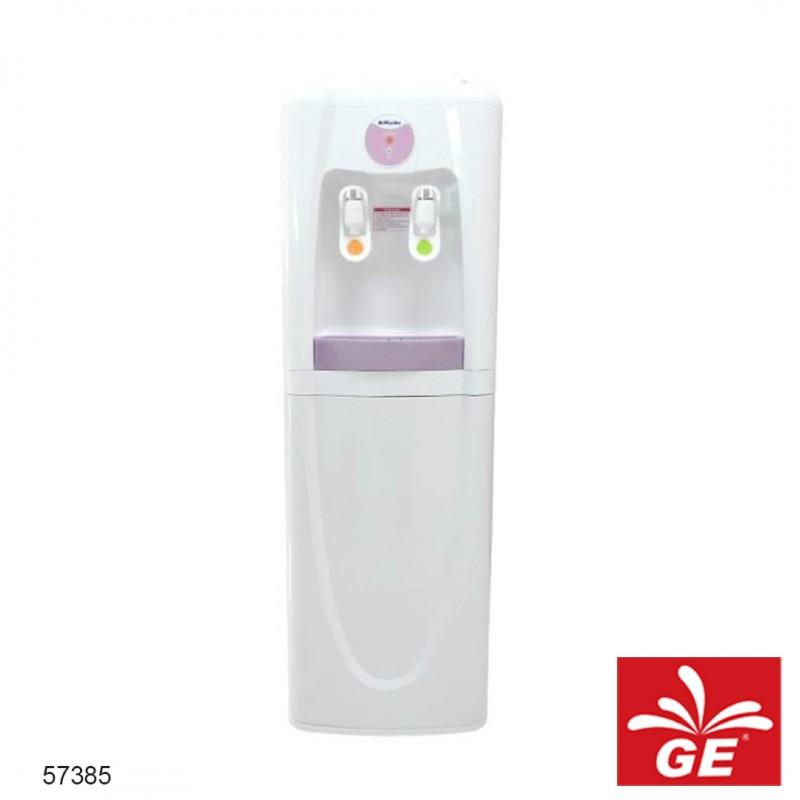 Dispenser MIYAKO WD-38 SPC Galon Atas 57385
