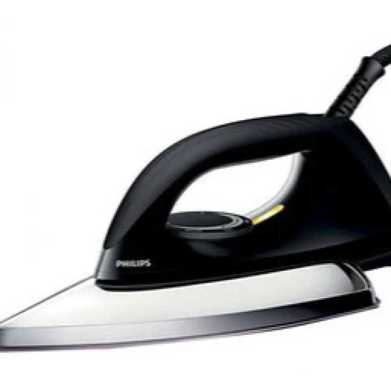 Setrika Iron Philips HD-1173/80