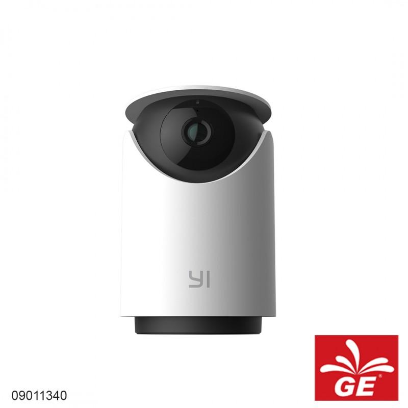 CCTV YI YHS-5020 DOME Camera U 3MP 09011340