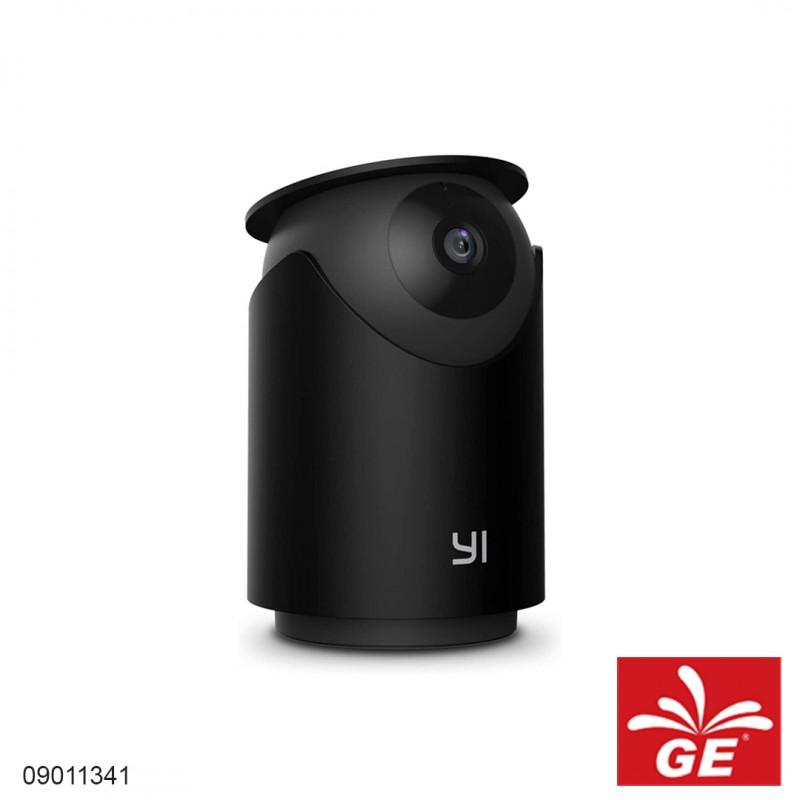 CCTV YI YHS-6020 Dome U Camera Pro 09011341