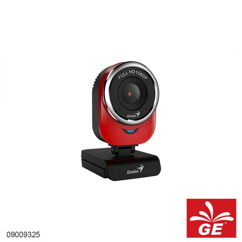Webcam GENIUS QCam 6000 09009325