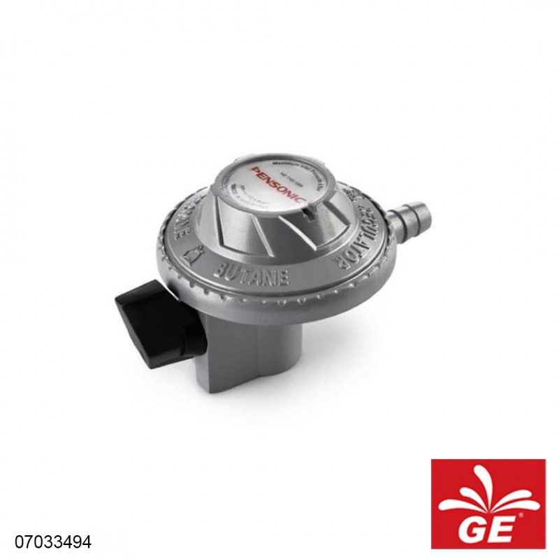 Regulator Gas PENSONIC LPG-1 07033494