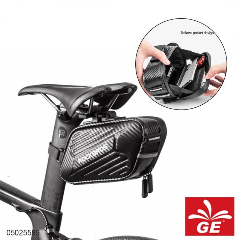 Tas Sepeda ROCKBROS B59 Bicycle Bag 05025589