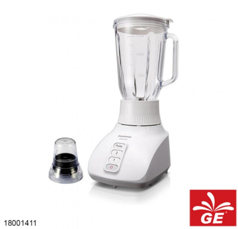Blender PANASONIC MX-GX2012 2in1 2L 18001411