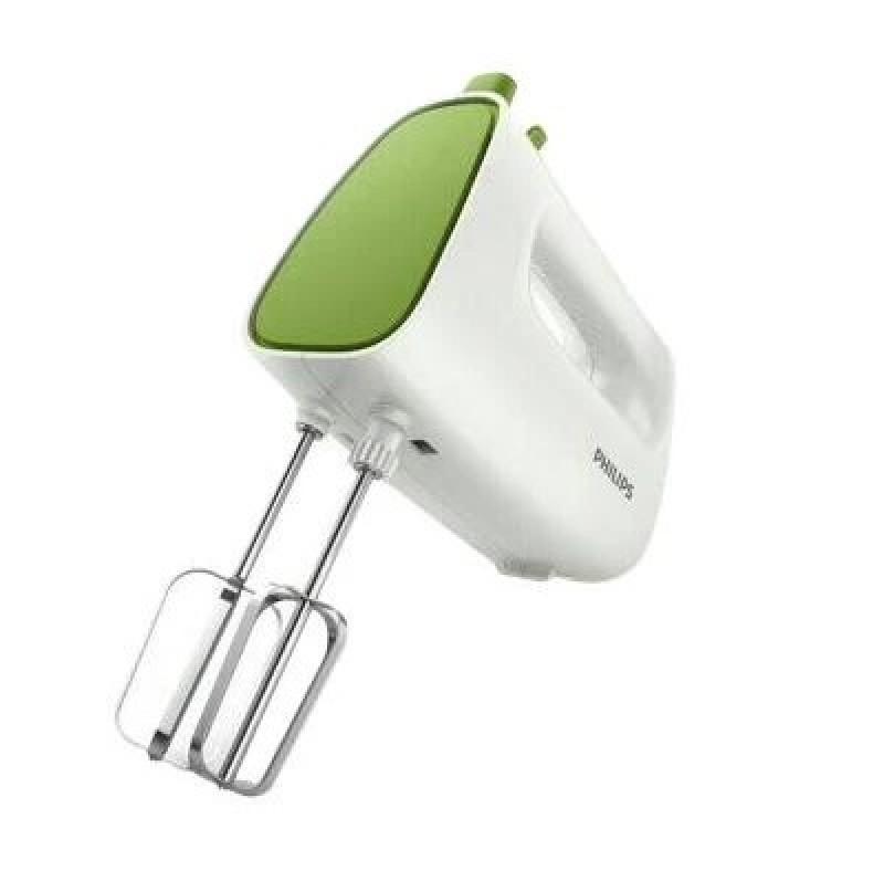 Philips MIXER HR-1552/40 Green 18001492