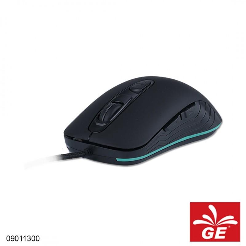Gaming Mouse NYK NEMESIS HK300 DarkMoon 09011300