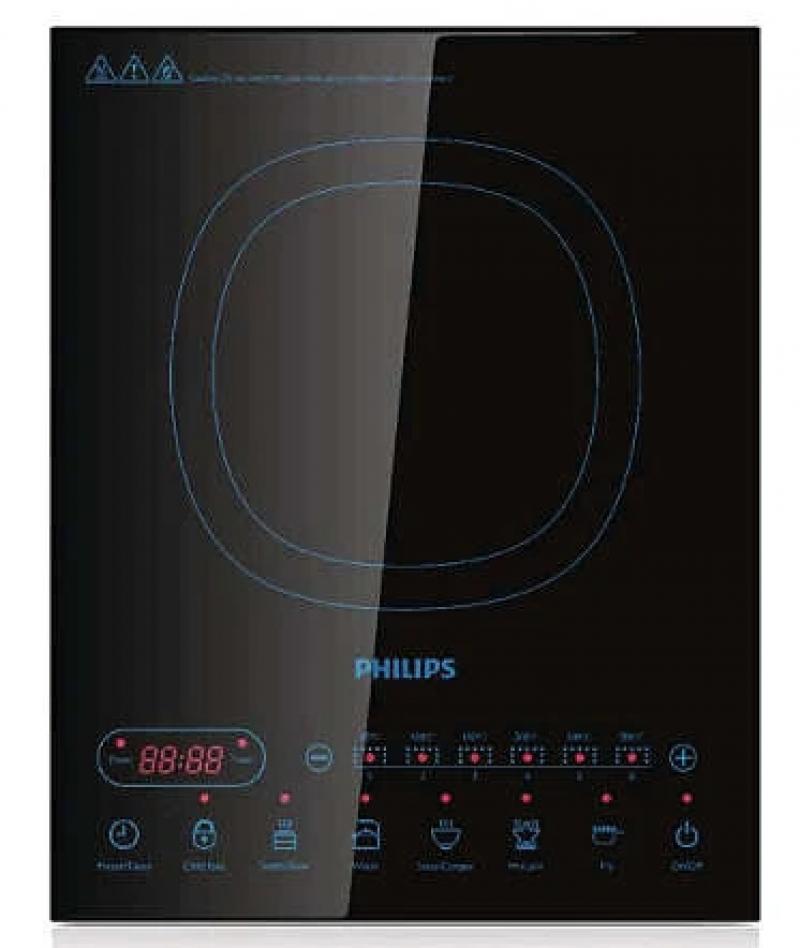Philips HD-4932 Kompor Induksi