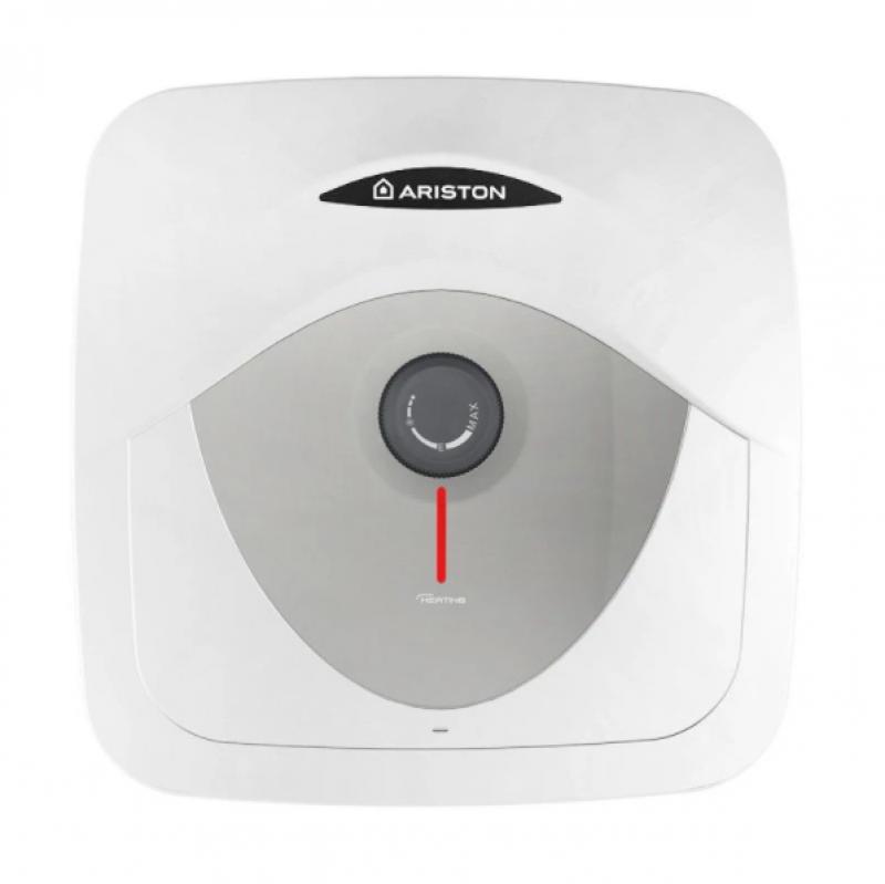 Water Heater Ariston AN30RS800 Watt 55365