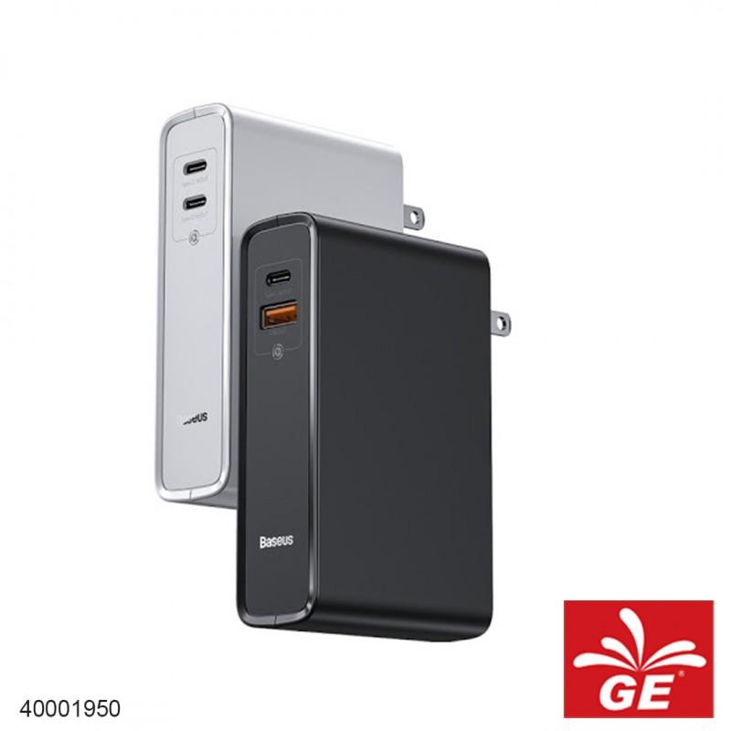 Powerbank Charger BASEUS PPNLD45UE GAN 2in1 40001950