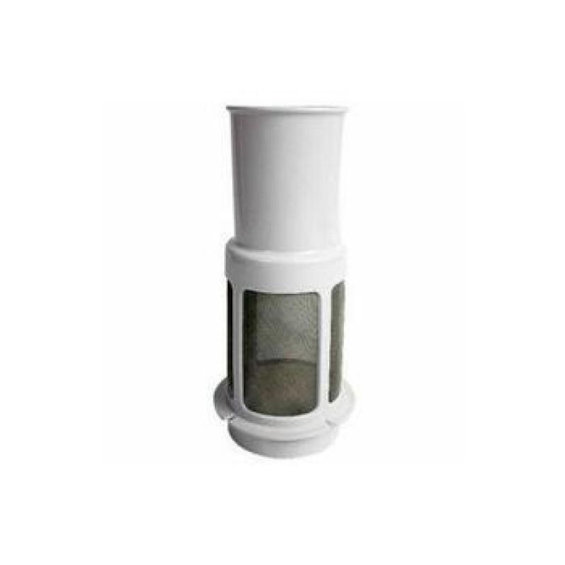 Blender Philips Fruit Filter HR-2938 New 18000515