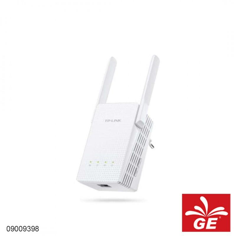 Wifi Range Extender TP-LINK AC750 RE210 09009398