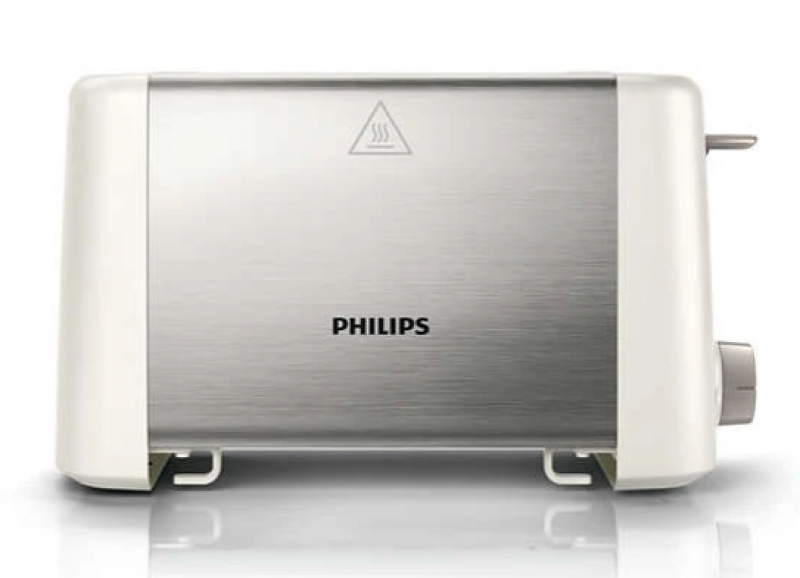 Philips HD-4825 Electric Toaster