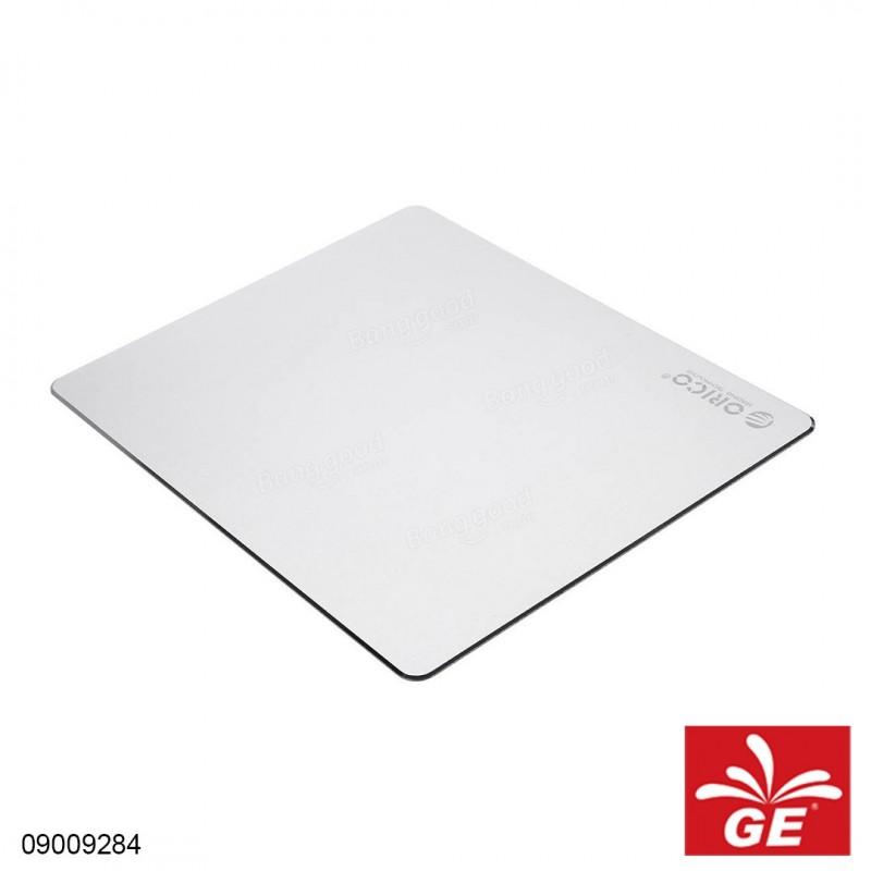 Mousepad ORICO AMP2218-SV/AMP3025-SV 09009284/85