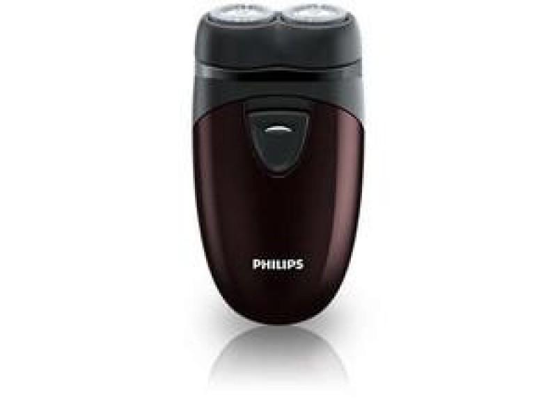 Philips PQ-206