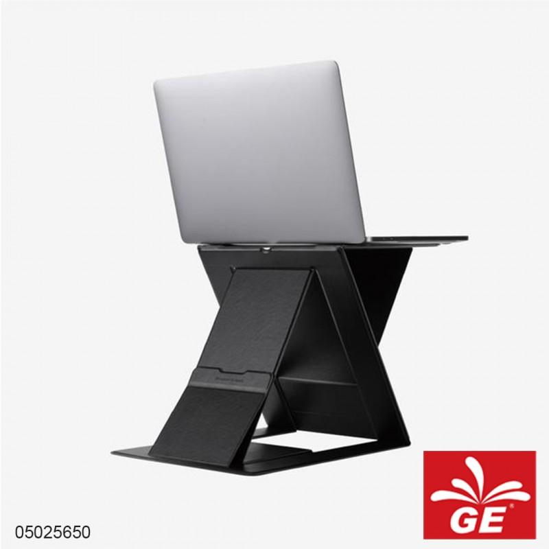 Holder Laptop MOFT MS015-1-GYBU-01 Sit-Stand 05025650