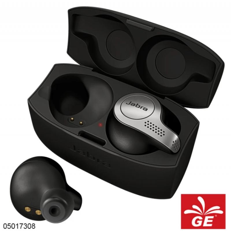 Jabra Elite 65T True Wireless Earbuds BUETOOTH EARPHONE 05017308