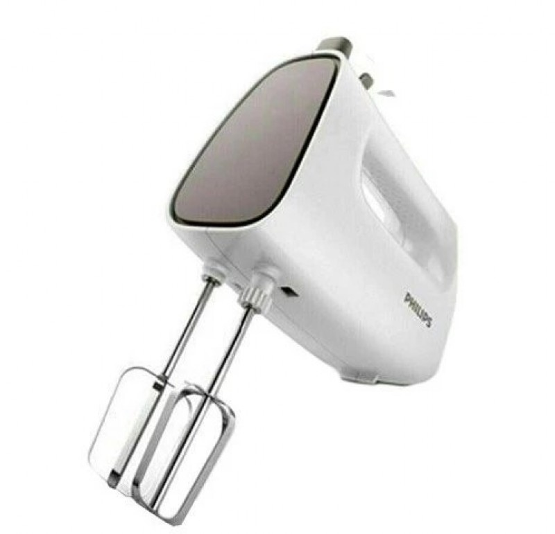 Philips MIXER HR-1552/50 Grey 18001491