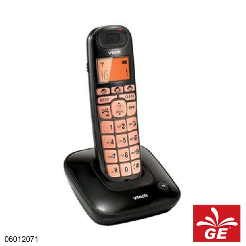 Cord Vtech Cordless Phone VT-1091 06012071