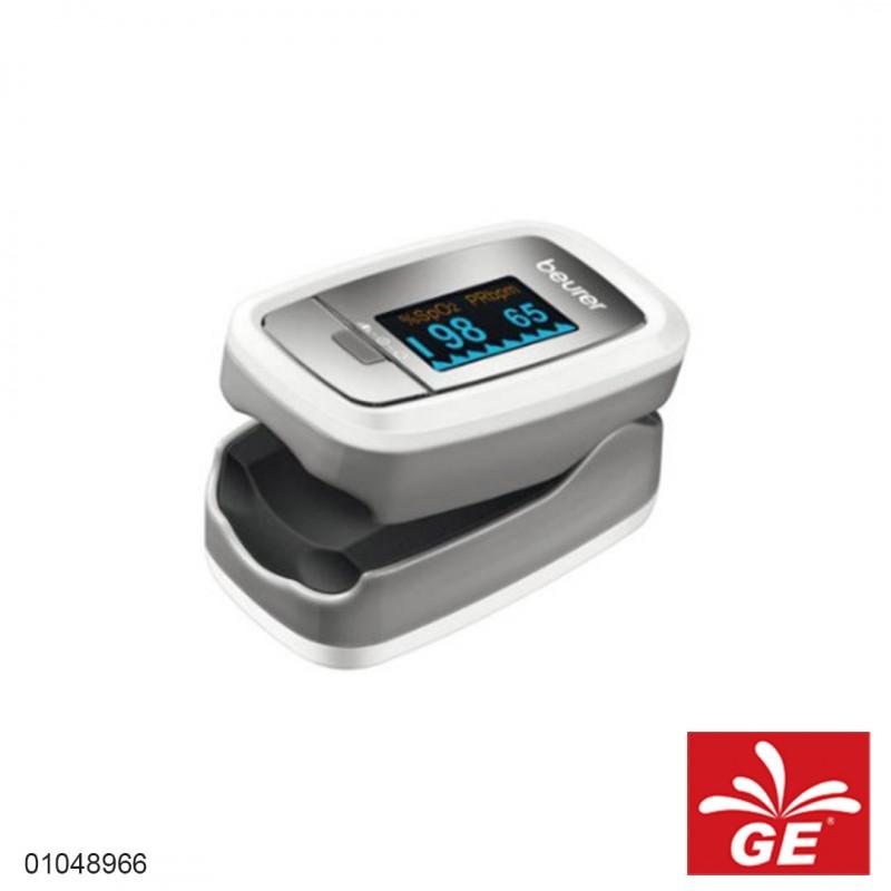 Oximeter BEURER Medical PO30 01048966