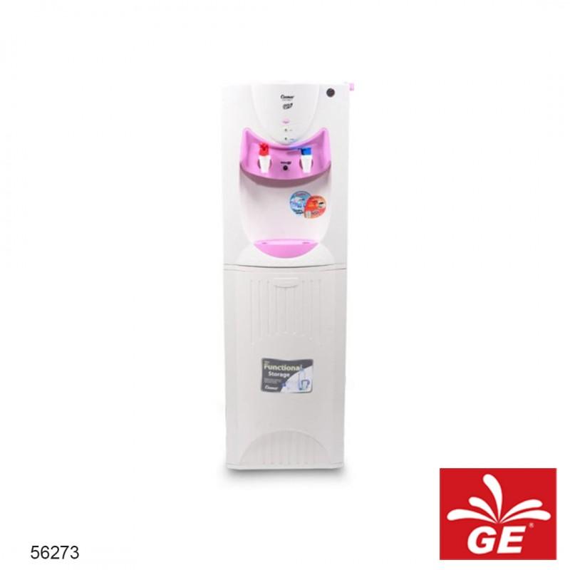 Dispenser COSMOS CWD-5602 Galon Atas 56273