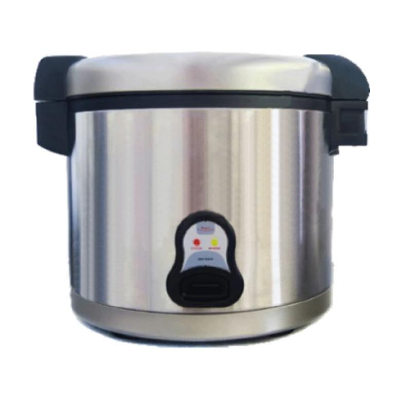 Maspion EX-4015C Magic Com 13.8 Liter 1700 Watt