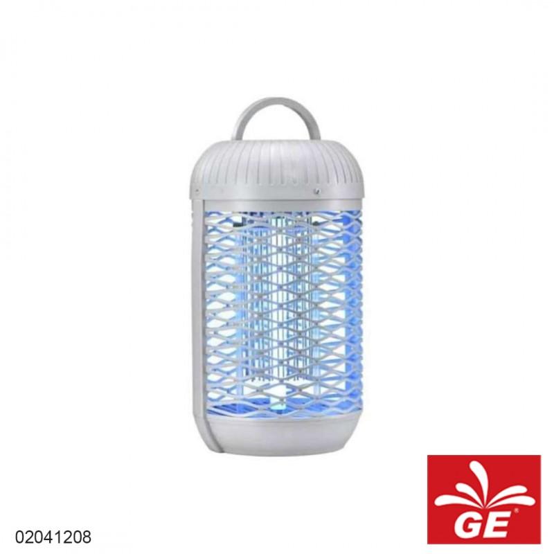 Lampu LED IDEALIFE IL-11W Pembunuh Hama 02041208