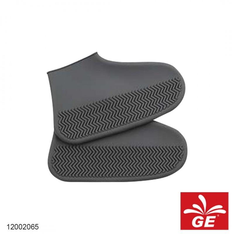 Pelindung Sepatu Silicone Ukuran M 12002065